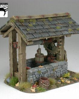 Brunnen-0