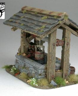 Brunnen-567