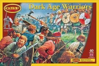 Dark Age Krieger (40)-0