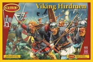 Viking Hirdmen (44)-0