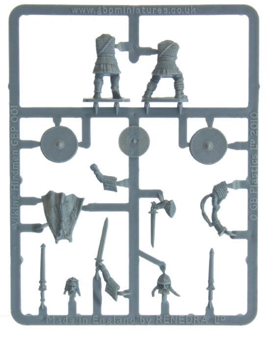 Viking Hirdmen (44)-591