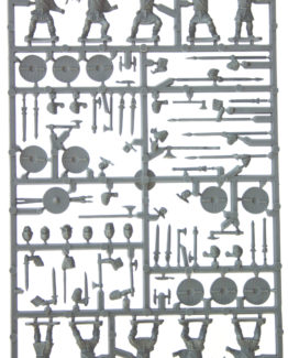 Viking Hirdmen (44)-592