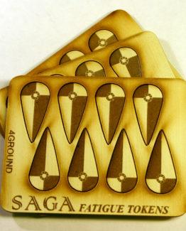 SAGA Ermüdungsmarker - Kite Schilde (24)-0