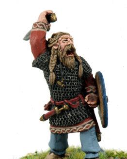 Brodir (Gälen)-0
