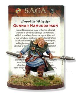 Gunnar Hamundarson (Wik)-0