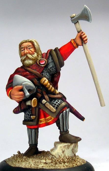 Harald Hardrada (Wik)-0
