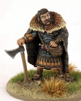 Maredudd ab Owain (Wal)-0