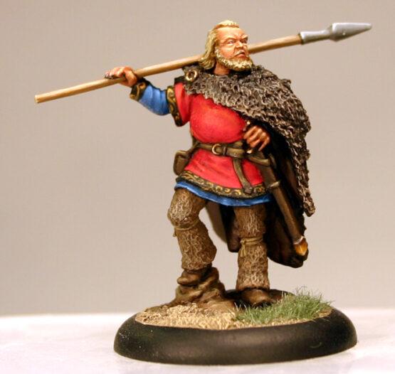 Ragnar Lodbrok (Wik)-0