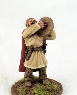 Wanderbarde (B)-0