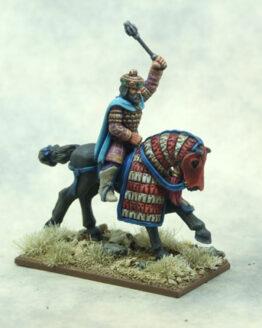 Byzantiner Imperator-0