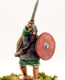 Iren Kriegsherr-0