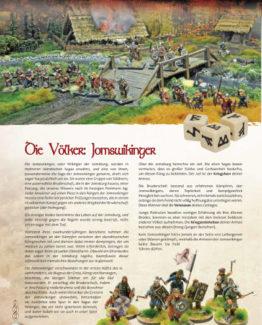 SAGA-Völkerkompendium (Erweiterung)-904