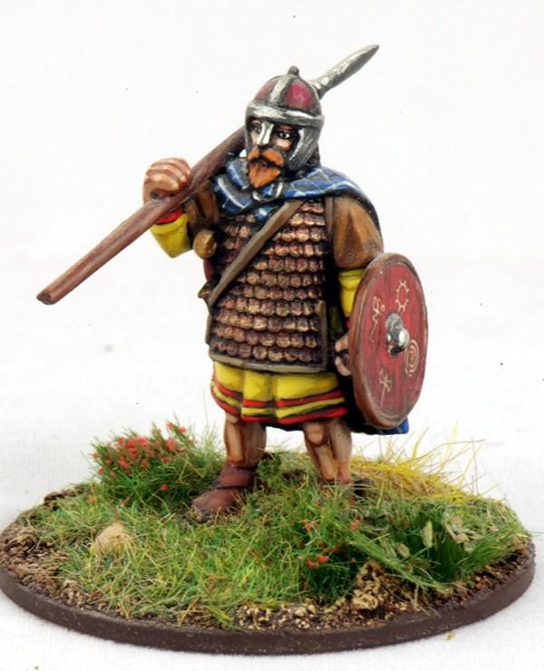 Schotten Kriegsherr-0