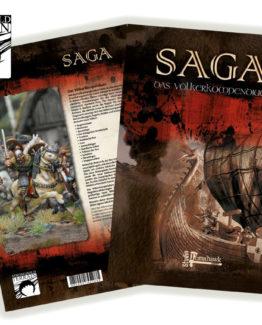 SAGA-Völkerkompendium (Erweiterung)-0