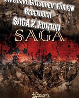 SARB01 SAGA Regelbuch Aktion