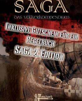 SARB02 Völkerkompendium Aktion