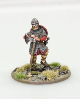 Anglodänen Kriegsherr-0