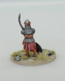 Mutatawwi'a Kriegsherr-923