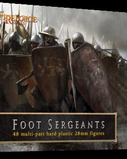 Foot Sergeants (48)-0