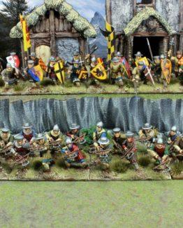 Foot Sergeants (48)-979