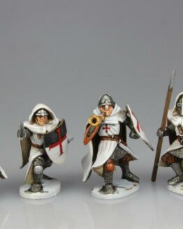 Templar Infantry (24)-958