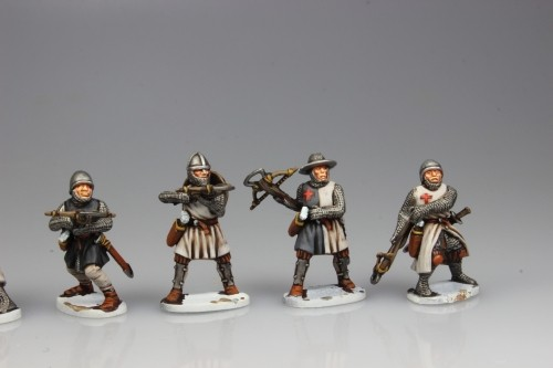 Templar Infantry (24)-959