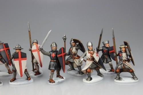 Templar Infantry (24)-960