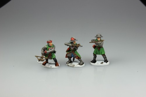 Teutonic Infantry (24)-971