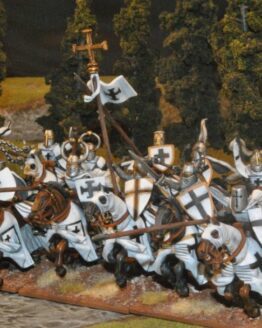 Teutonic Knights Cavalry (12)-964