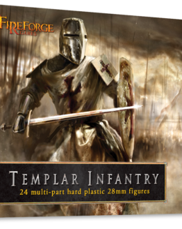 Templar Infantry (24)-0