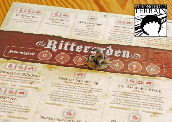 Betender Ritter-1065