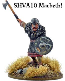 Macbeth (Schotten)-0