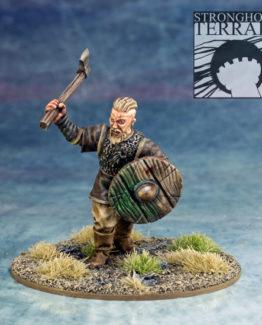 SC11 Famous Viking Warlord 1