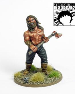 Ragnars Bruder-0