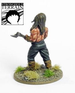 Ragnars Bruder-1139
