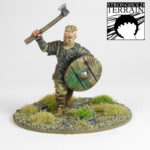 Famous Viking Lord II 1
