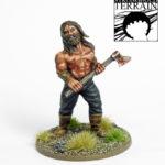 Ragnars Brother 1