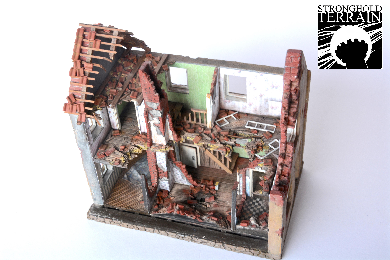 Ruine03Diorama5+