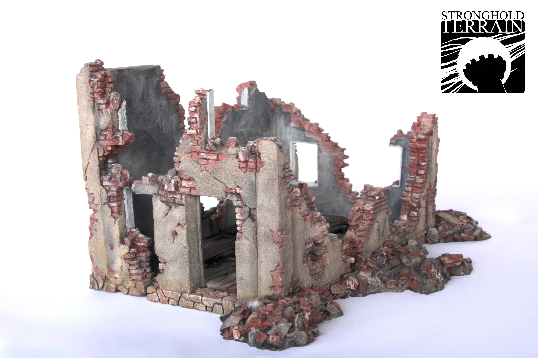 Ruine04b+