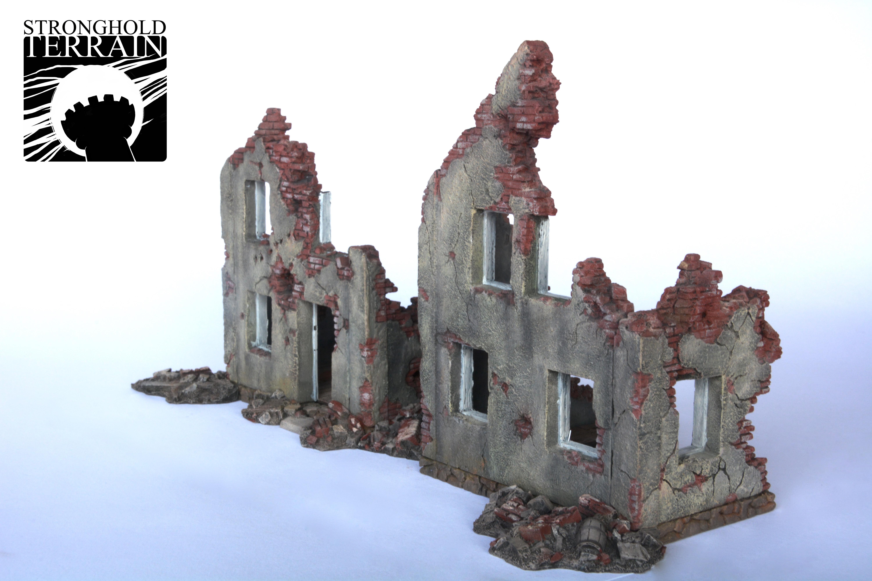 Ruine05c+