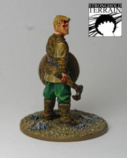 Ragnars Sohn-1299