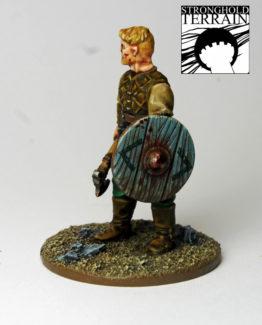 Ragnars Sohn-0