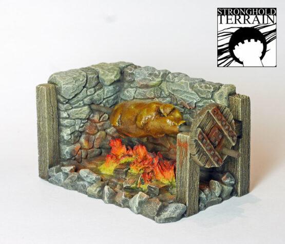 Feuerstelle-0