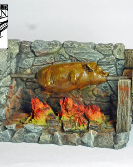 Feuerstelle-1306