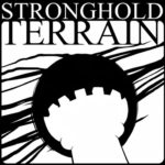 Logo_Stronghold_invertiert