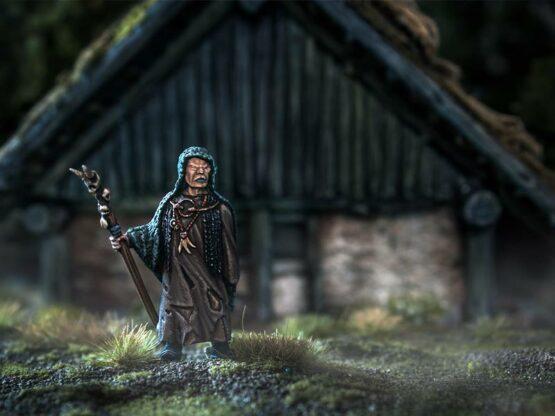 Seher (Heidnischer Priester)-1367