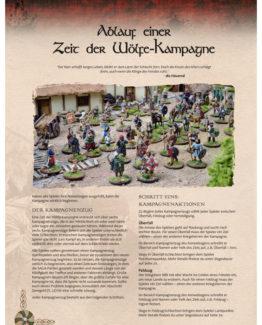 SAGA-Zeit der Wölfe-1371