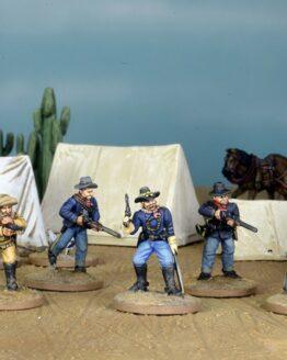 US Kavallerie (7)-1449