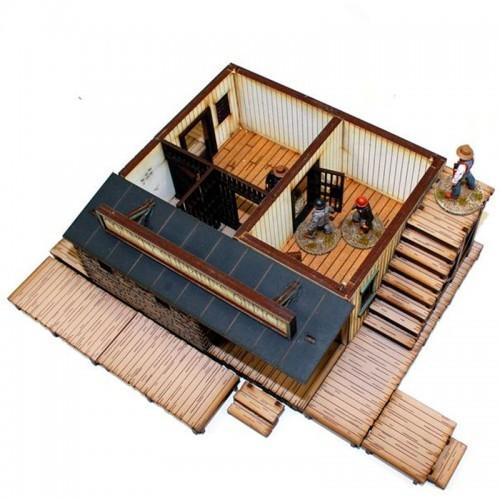 Sheriff's Office-1623