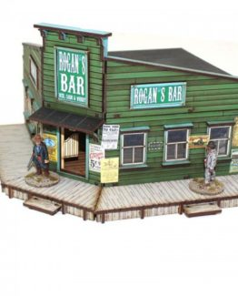 Rogan's Bar-0